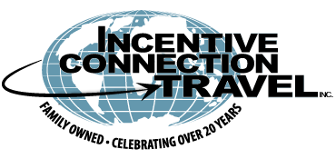 IC Travel